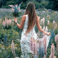 Kristīne T.'s avatar