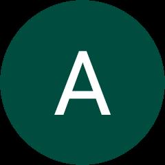 Antonella B. Avatar