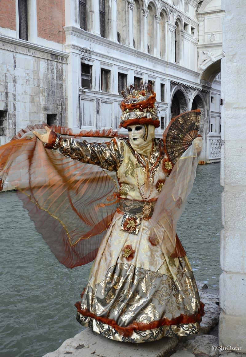 Carnevale di Venezia 10 02 2013 N9