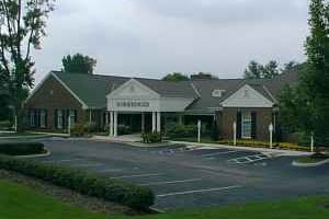 Funeral Home Worthington Ohio | Schoedinger Funeral and Cremation at 6699 N High St, Columbus, OH