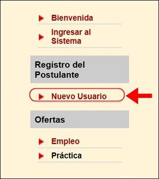 Abrir mi cuenta Banco de la Nación - 561