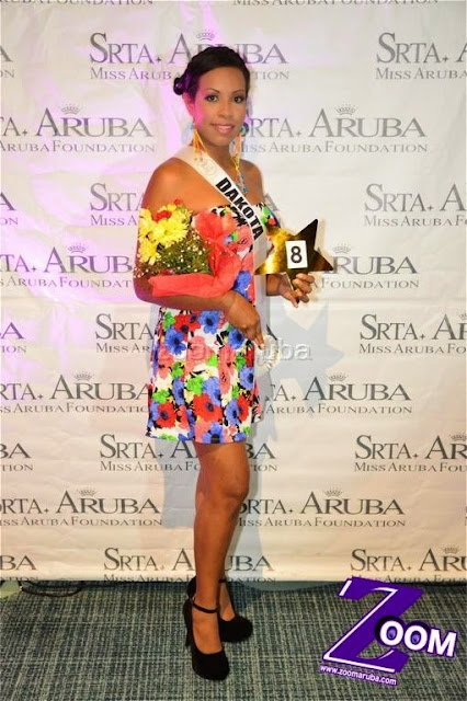 Srta Aruba Presentation of Candidates 26 march 2015 Trop Casino - Image_158.JPG