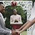 Download Video Mp4   Mbosso ft Reekado Banks - Shilingi