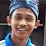 irpan Nurjaman's profile photo