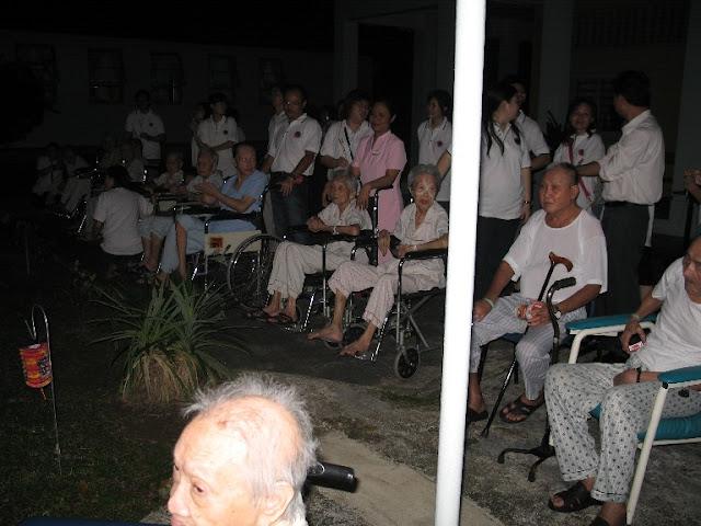 Charity - KWSH Moon Cake Festival 07 - KWS_Moon_C08.JPG