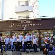 Fête de la musique Lorient 2014 (3).JPG