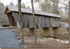 _DSC0119-Cover Bridge