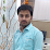 Pankaj Chaudhary's profile photo