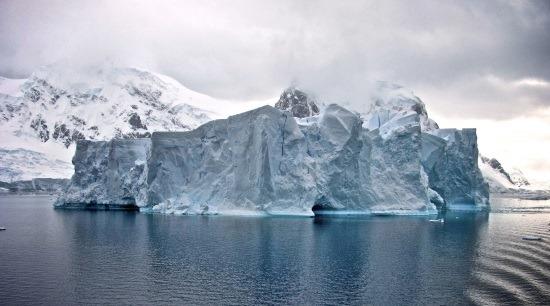 [iceberg+02+cropped%5B7%5D]