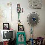 Memory NAda - C360_2014-05-13-13-08-14-642.jpg