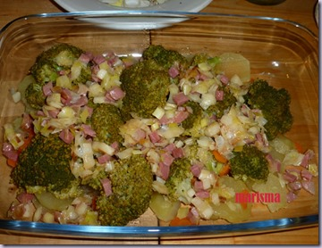 brocoli gratinado4 copia
