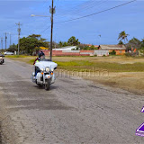 NCN & Brotherhood Aruba ETA Cruiseride 4 March 2015 part1 - Image_164.JPG