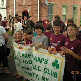 CYC 2008