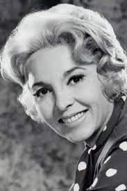 Carol Faylen Net Worth, Income, Salary, Earnings, Biography, How much money make?