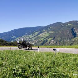 Motorradtour Würzjoch 20.09.12-0623.jpg