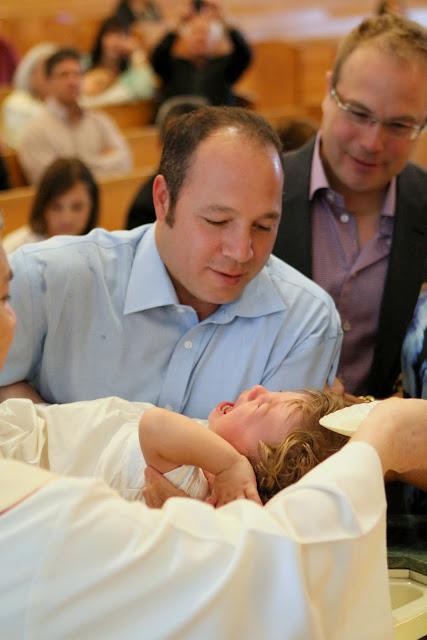 July Baptism - IMG_1287.JPG
