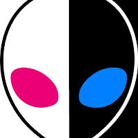 Kuldip Wagh's avatar