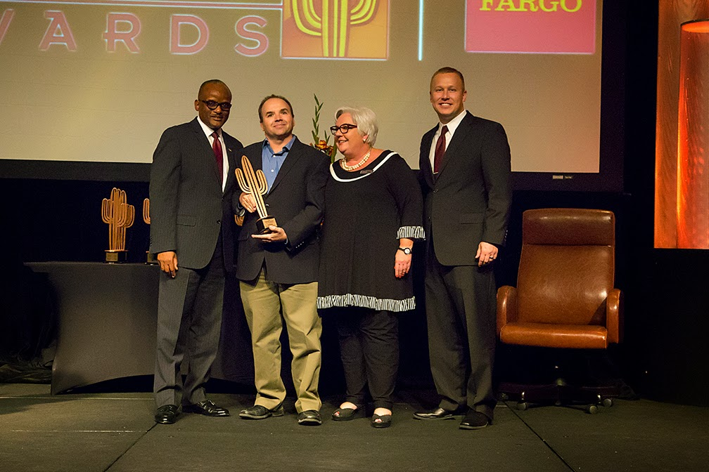 2014 Copper Cactus Awards - TMC_462A3901.jpg