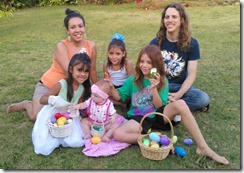 Easter Celebration (35)