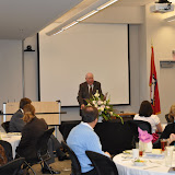 UAMS Scholarship Awards Luncheon - DSC_0044.JPG