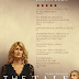 REVIEW OF WELL ACTED, DISTURBING DRAMA ON HBO ABOUT CHILD SEXUAL ABUSE, 'THE TALE'