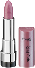 4010355368263_trend_it_up_Satin_Nudes_Lipstick_030