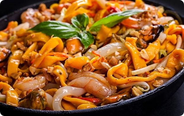 cucina-asiatica
