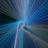Olaoluwa Odas avatar image