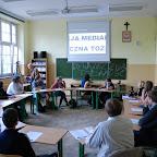 Warsztaty dla uczniów gimnazjum, blok 1 11-05-2012 - DSC_0074.JPG