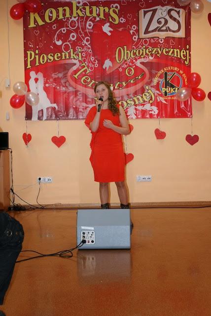 Konkurs Obcojęzycznej Piosenki Popularnej o Tematyce Miłosnej - DSC07498_1.JPG