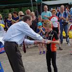 Kids-Race-2014_200.jpg