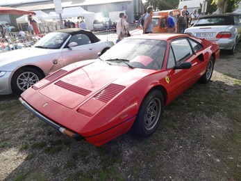 2017.09.23-074 Ferrari