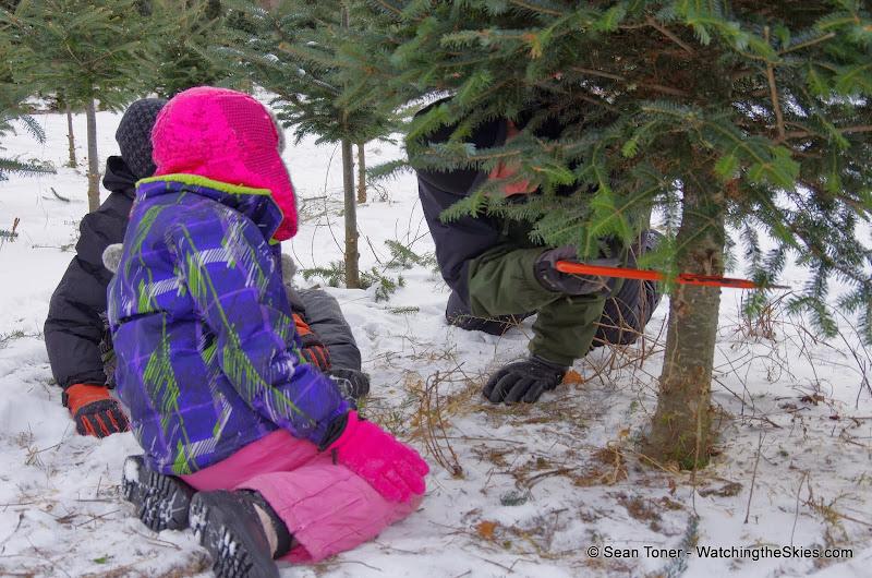 Vermont - Winter 2013 - IMGP0516.JPG