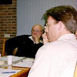 jubileum 2000-2005-074.JPG