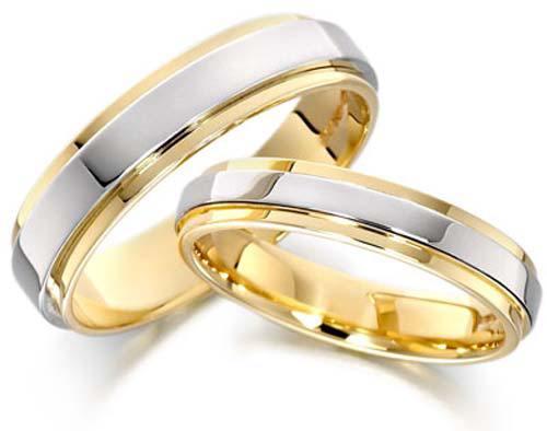 diamond rings designs ideas 2017 - Styles Art