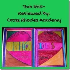 Thin Stix-canvas