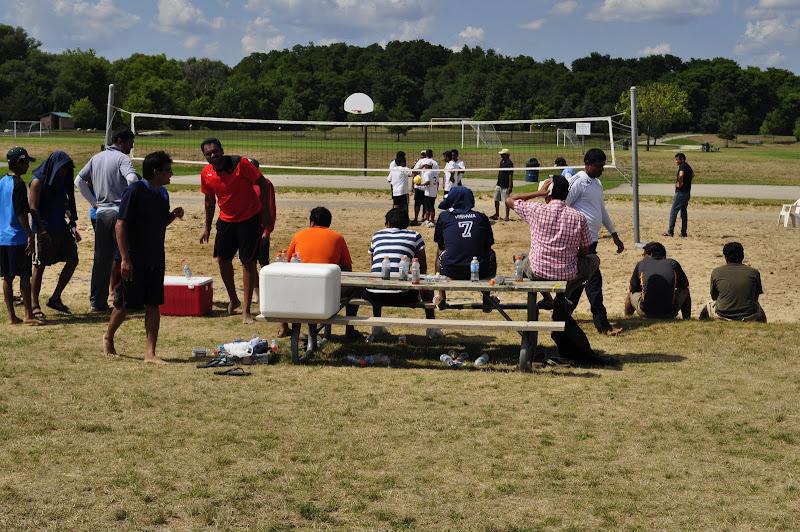 2011 Detroit Volleyball - _DSC1354.jpg