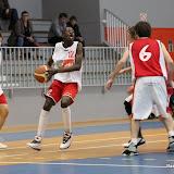 Basket 339.jpg