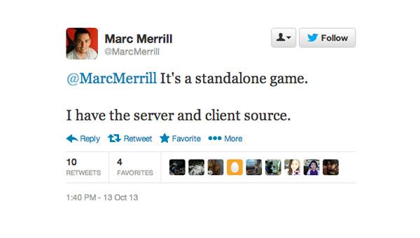 """""""Trùm cuối"""" của Riot Games bị hack tài khoản Twitter 3"""