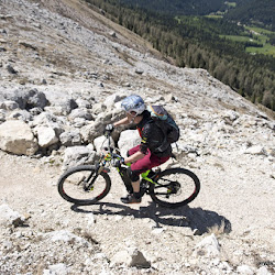 eBike Uphill flow II Tour 25.05.17-1300.jpg