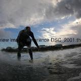 DSC_2001.thumb.jpg