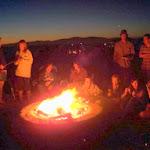 beachparty2006-24.jpg
