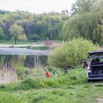 20160503_Fishing_BasivKut_008.jpg