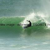 _DSC6074.thumb.jpg