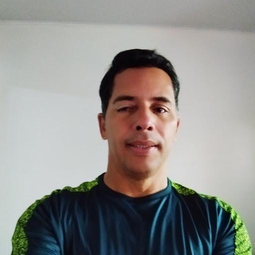 Vicente Antunes