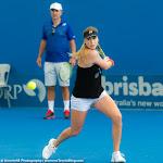 Belinda Bencic - 2016 Brisbane International -D3M_9765.jpg