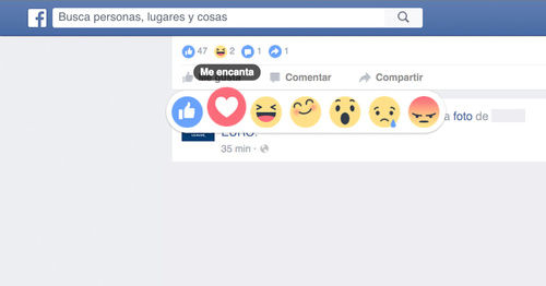 reacciones-facebook.jpg