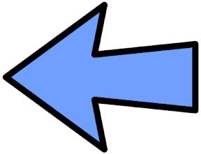 https://lh3.googleusercontent.com/-JC5EgIEf16w/TwcDNCT_kmI/AAAAAAAAOOk/JGRWjSl605I/s288/arrow-blue-outline-left%5b1%5d.png