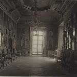 Pokoj-Zwierciadlany-w-zamku-w-Podhorcach-1910.jpg