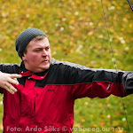 2013.10.19 Kaadreid Tartu Sügispäevadest 2013 - AS20131019TSP_080S.jpg
